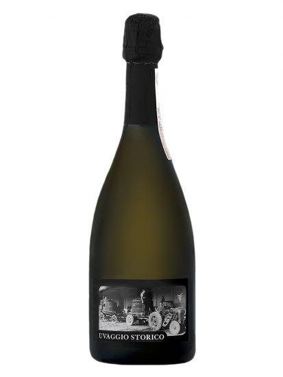 PROSECCO, VAL D'OCA, VALDOBBIADENE, Su i Vini di WineNews
