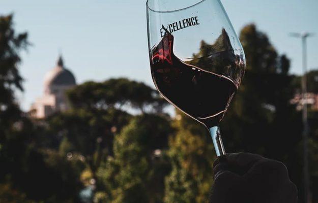 BRAIDA, BRUNETTA, CAPRAI, CONTE, Farinetti, FONTANAFREDDA, PIERPAOLO SIRCH, vino, VINOXROMA, Italia
