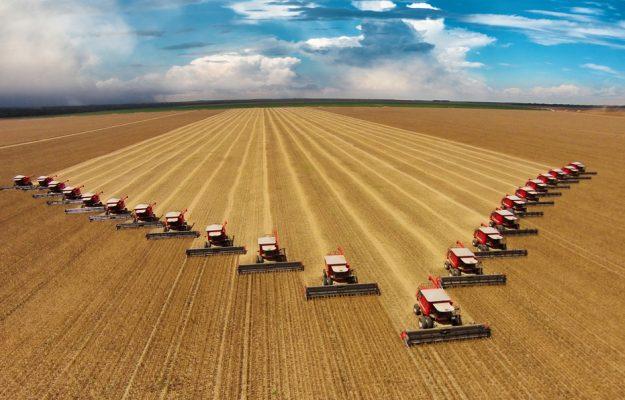 AGRICOLTURA, BIOLOGICO, COMMISSIONE UE, COPA COGECA, DAL PRODUTTORE AL CONSUMATORE, PRODUZIONE, Non Solo Vino