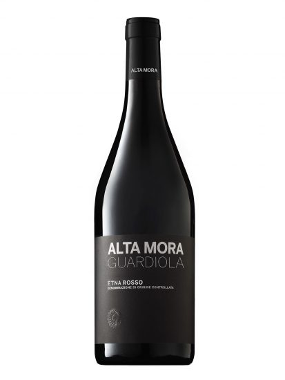 ALTA MORA, CUSUMANO, ETNA, ROSSO, Su i Quaderni di WineNews