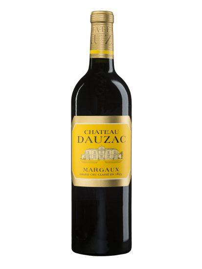 Bordeaux, CHÂTEAU DAUZAC, MARGAUX, Su i Vini di WineNews