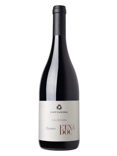 BIANCO, COTTANERA, ETNA, Su i Quaderni di WineNews