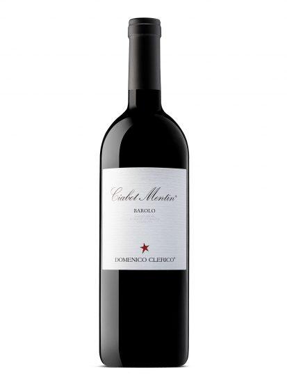 BAROLO, DOMENICO CLERICO, Su i Vini di WineNews