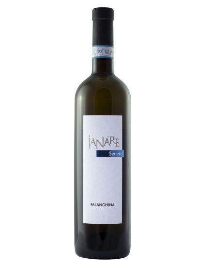 FALANGHINA, LA GUARDIENSE, SANNIO, Su i Vini di WineNews