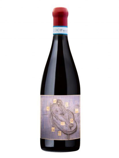PETROLO, VAL D'ARNO DI SOPRA, Su i Vini di WineNews