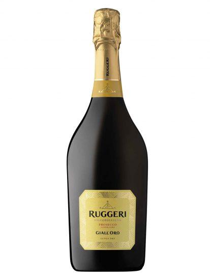 EXTRA DRY, PROSECCO VALDOBBIADENE, RUGGERI, Su i Vini di WineNews