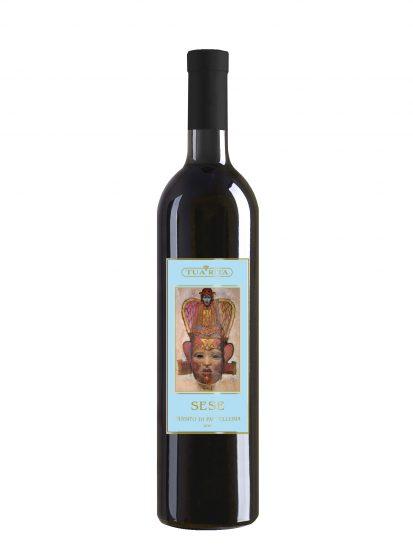 PANTELLERIA, PASSITO, TUA RITA, Su i Vini di WineNews