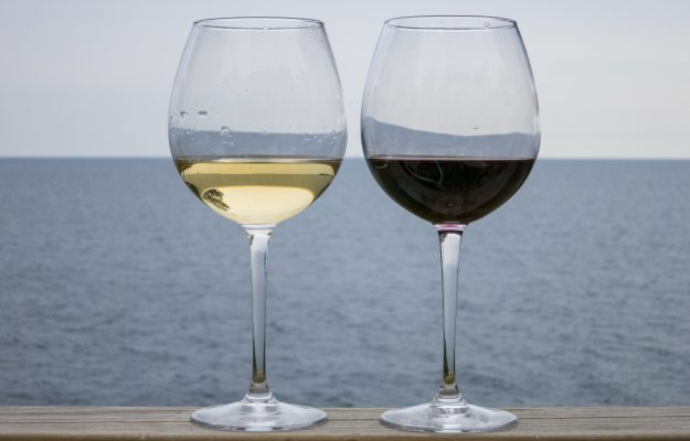 forecasts, GLOBAL INDUSTRY ANALYSTS, growth, MARKET, WINE, News