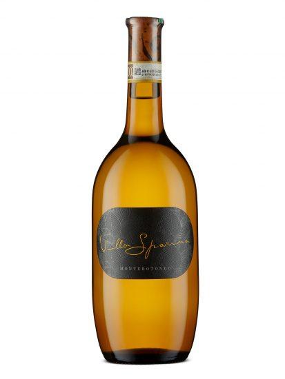 CORTESE, GAVI, VILLA SPARINA, Su i Vini di WineNews