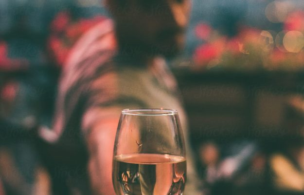 BENIAMINO GAROFALO, BERTANI DOMAINS, ETTORE NICOLETTO, ITALIAN WINE BRANDS, MASI, PAMBIANCO, PROSIT, RAFFAELE BOSCAINI, SANTA MARGHERITA, vino, WINE & FOOD SUMMIT, Italia