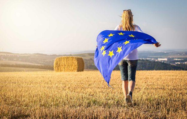 AGRICOLTURA, Coldiretti, FARM TO FORK, UE, Non Solo Vino