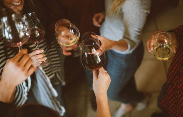 ATTRATTIVITA, EXPORT MERCATI, GLOBAL COMPASS, SUD COREA, USA, vino, WINE INTELLIGENCE, Mondo