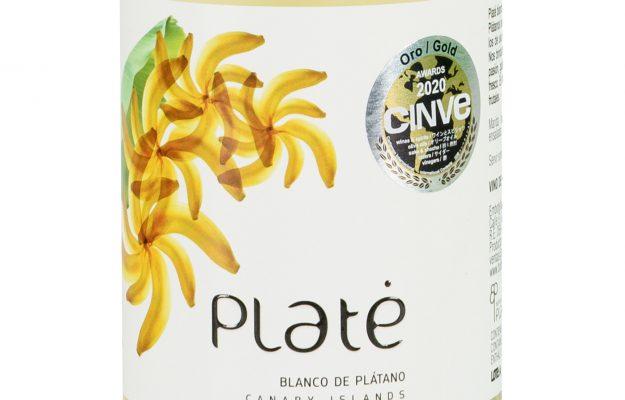 BANANE, BODEGAS PLATE', CANARIE, FRUTTA, TENERIFE, vino, Mondo