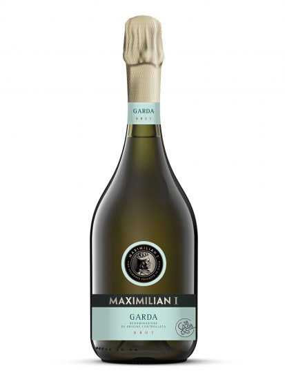 BRUT, CANTINA DI SOAVE, GARDA, Su i Vini di WineNews