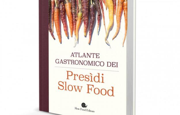 FONDAZIONE SLOW FOOD PER LA BIODIVERSITÀ ONLUS, PRESIDI SLOW FOOD, SLOW FOOD, SLOW FOOD EDITORE, Non Solo Vino