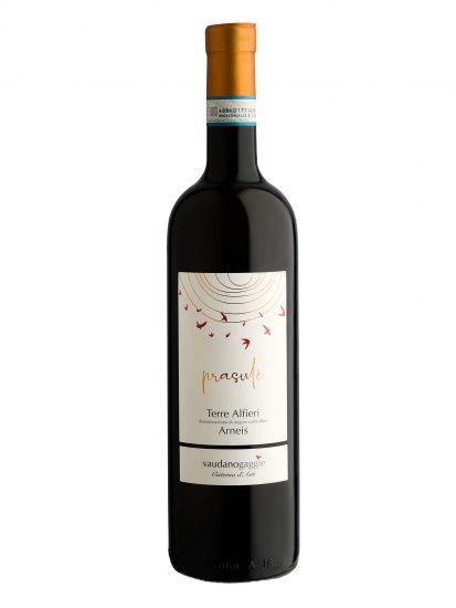 ARNEIS, ENRICO VAUDANO, TERRE ALFIERI, Su i Vini di WineNews