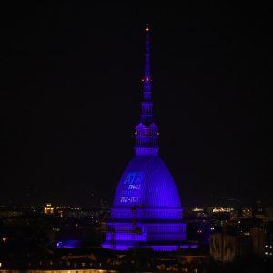 Alle Atp Finals di Torino il gotha del tennis mondiale brinda con le bollicine dell'Asti