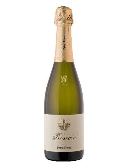 NINO FRANCO, PROSECCO, VALDOBBIADENE, Su i Vini di WineNews
