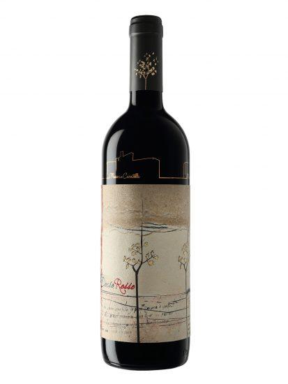 NEGROAMARO, PAOLOLEO, PUGLIA, SIGNORVINO, Su i Vini di WineNews