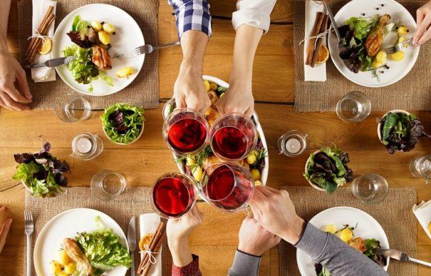 BILANCIO, CNA, Coldiretti, ESTATE, FATTURATO, RISTORAZIONE, TURISMO, Non Solo Vino
