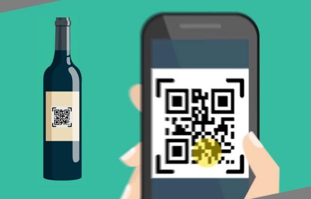 CEEV, E-LABEL, ETICHETTA, FEDERVINI, INFORMAZIONI NUTRIZIONALI, SALUTE, trasparenza, U-LABEL, UNIONE ITALIANA VINI, vino, Mondo