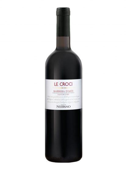 ASTI, BARBERA, TENUTE NEIRANO, Su i Vini di WineNews