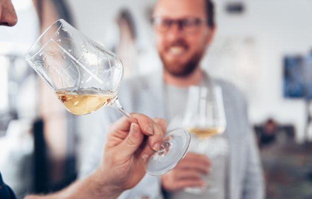ASI, CONSUMO CONSAPEVOLE, vino, WINE IN MODERATION, Mondo