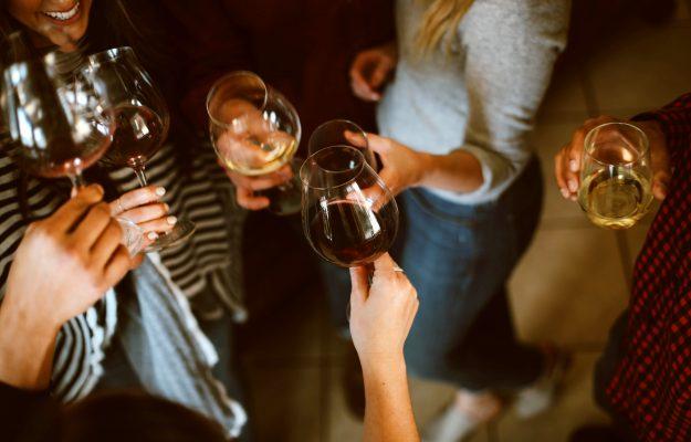 ECOMMERCE, EXPORT, GDO, ITALIA, VINITALY SPECIAL EDITION, vino, Mondo