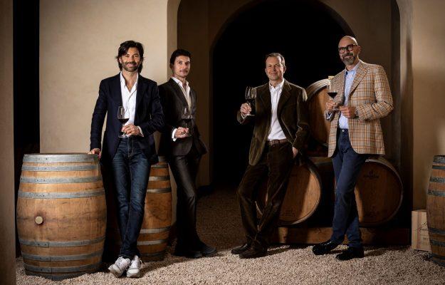 ITALIA, MADE IN ITALY, vino, ZONIN1821, Italia