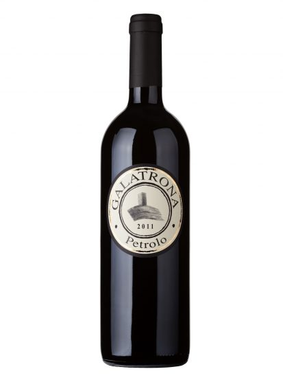 MERLOT, PETROLO, TOSCANA, Su i Vini di WineNews