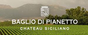 15-Baglio_di_Pianetto_300x120