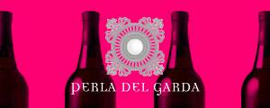 16-Perla_del_Garda_300x120