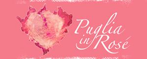 21-Puglia_in_rose_300x120