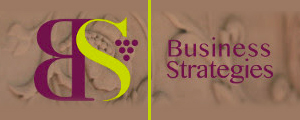 22-Business_Strategy_300x120