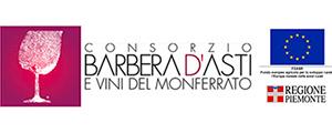 25-Barbera_300x120