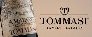 27_Tommasi_300x120