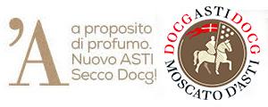 28-Asti-doc_300x120