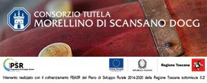 33-Consorzio_Morellino_di_Scansano_300x120
