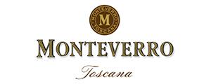 46-Monteverro_300x120