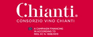 Chianti Consorzio 300x120