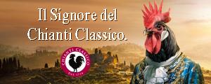 Chianti Classico ITA jpg 300x120