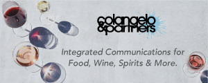 Banner Colangelo Jpg