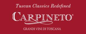 Carpineto 2018