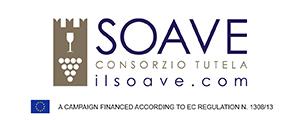 Soave Weekly 300x120