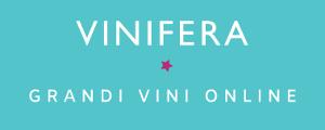 I Vini Footer