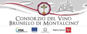 Banner Consorzio Brunello Weekly