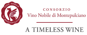 Nobile Montepulciano Newsletter