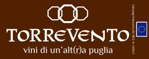 Banner Torrevento Statico