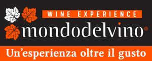 Banner Mondo del Vino newsletter