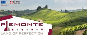 Piemonte Land 2020